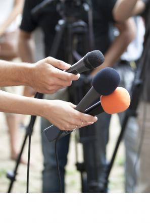 Éducation aux médias