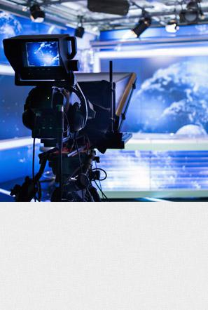 Dossiers éducation aux médias