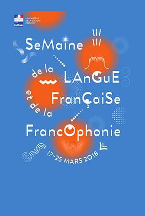 Semaine de la langue française