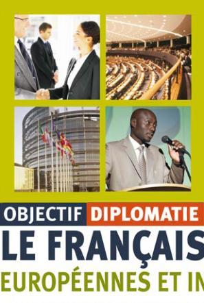 Objectif Diplomatie 2