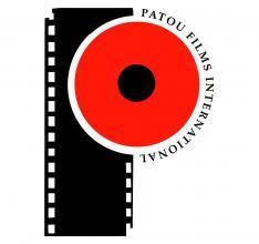 Patou Films International