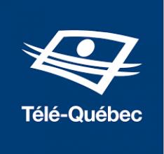 Télé Québéc