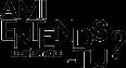 Logo-Partenaire-AmiEntendsTu