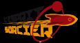 Logo-Partenaire-LEspritSorcier