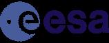 Logo-Partenaire-ESA