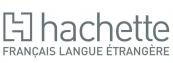 Logo-Hachette-FLE-VisuelRectangle