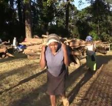 Kenya : cuisiner autrement
