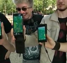 La révolution Smartphone