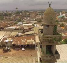Côte d'Ivoire: la noix de kola, un trésor