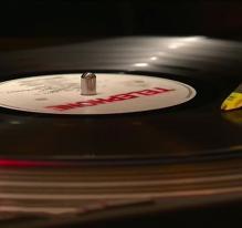 Le nouvel âge d'or du vinyle