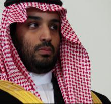 Le Qatar de plus en plus isolé?