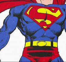 Superman: miroir de la société d'aujourd'hui