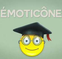 Les émoticônes