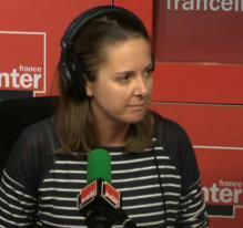 L'humour, une forme de résilience bien belge