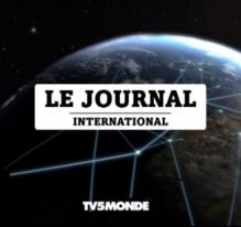 5 JT : des choix éditoriaux spécifiques