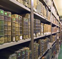 Bibliothèques numériques : faut-il tourner la page ?