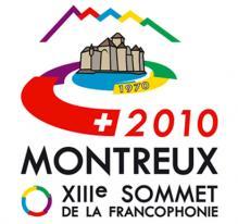 Notre Francophonie : quelles forces, quelles faiblesses ?