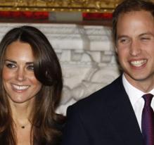 William et Kate : un nouveau mariage du siècle ?