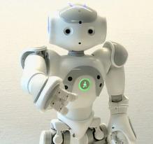 Technologie et guerre : le pouvoir aux robots ?