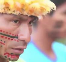Quel avenir pour les Guarani ?