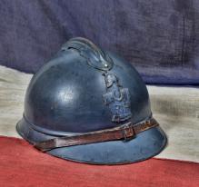 Première Guerre mondiale : le(s) soldat(s) inconnu(s)