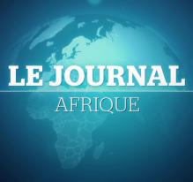 Le journal Afrique