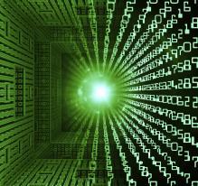 Big Data : que fait-on de nos données ?