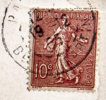 Seconde Guerre mondiale : les hommes de la résistance française