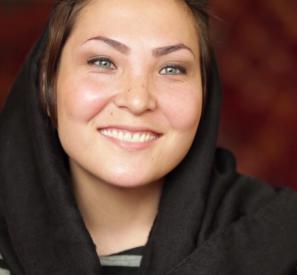 Afghanistan : partir ou rester ?