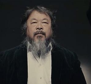 Ai Weiwei : un artiste engagé