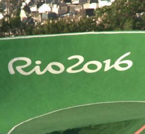 Brésil: l'après Jeux olympiques