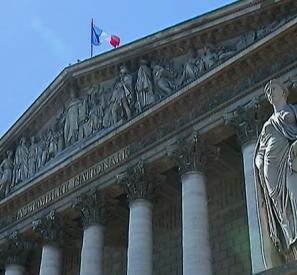 Législatives françaises: quels résultats?