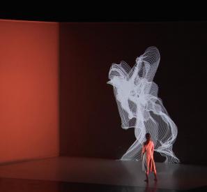 Quand le numérique danse avec l'homme