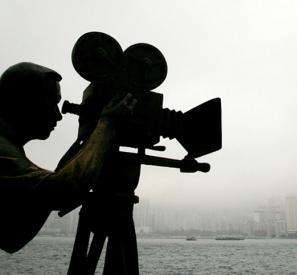Défense des droits de l'homme : quel rôle pour le 7e art ?