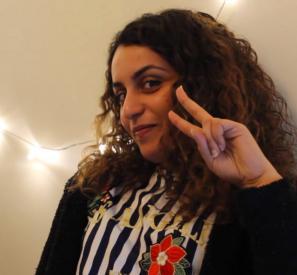 Que valent les vidéos contre la radicalisation?