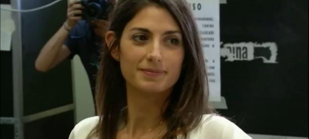 Nouveaux visages politiques en Italie