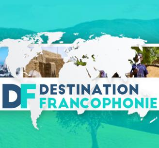Vignette-Collection-DestinationFrancophonie-visuel
