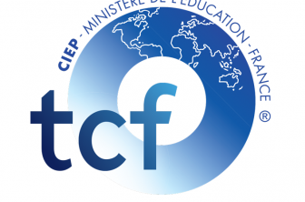 Article-2019-10-TCF-Vignette