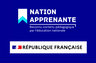 Article-200318-NationApprenante-vignette