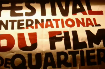 Independances-Senegal-FestivalFilms-Visuel