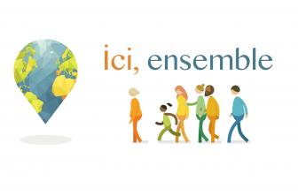 IciEnsemble-Collection-Visuel