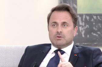 FRI-Internationales-Xavier-Bettel-visuel