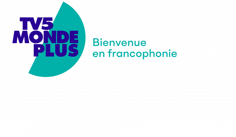 Logo TV5MONDEPLUS