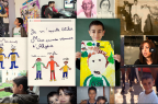 PhotoDeClasse-FLM-PhotoFamille-Walid-Visuel